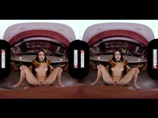 [PRIVATE] Eliza Ibarra ПОРНО ВК, new Porn vk, HD 1080, POV, 180, Blowjob, Fucking, Brunette, Superhero, Latina, Cosplay, VR