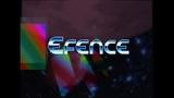 Efence - Dark Matter
