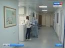 Девочка которая никогда не сдается Ангелине Дениско нужна помощь чтобы победить лейкоз