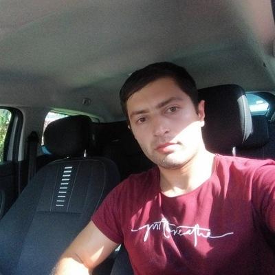 Artur Musaelyan