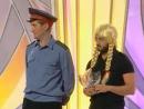 А. Рожков и М. Галустян - Дочь мента (Вне Игры)