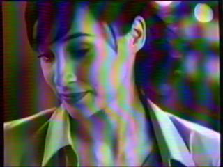 Анонс Рэдвола, заставка и блок рекламы (ТНТ, июнь 2002)