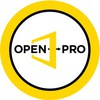 OPEN-PRO