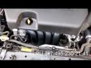 Купить Двигатель Toyota Avensis 1.8 2ZR-FAE Двигатель Тойота Авенсис 1.8 2ZR FAE Наличие