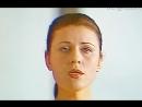 У беды глаза зеленые (Сон-трава) - Валентина Толкунова 1981 (Е. Птичкин - Т. Коршилова)