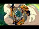 Free and Fafnir | Фри и Фафнир в 3 сезоне Beyblade chouzetsu My demons