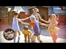 Привет, Андрей! Дети-герои популярных видео. Ток-шоу Андрея Малахова от 02.06.18