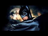 Бэтмен навсегда 1995 Гаврилов