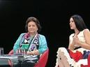 Garantat 100% cu Virginia Zeani şi Angela Gheorghiu @TVR1