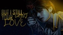 Taekook but i still want your love [pt.1]