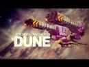 Frank Pavich Jodorowsky's Dune