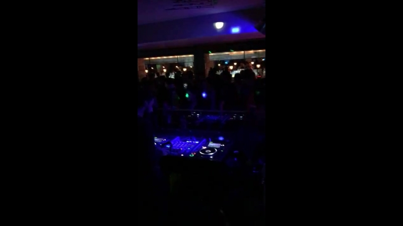 ■DROPLEX LIVE MIX 2018 DUNAÚJVÁROS