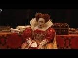 Roberto Devereux - Gaetano Donizetti - 1998