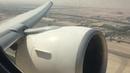 Boeing 777-300ER BRUTAL INSANE TAKE-OFF BLAST FULL HD