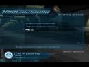 Need for Speed Underground - Играем в Легенду