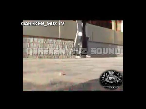 JANKO (BANU) QAREKEN_MUZ.TV