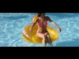 Consoul Trainin vs DuoViolins - 3 Daqat - Official Video Clip