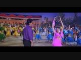 Цыгане/Banjaran (hindi, 1991)