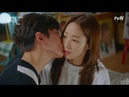 Her Private Life - Ryan x Deok Mi - Kiss - Её личная жизнь