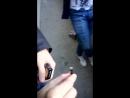 VLOG. Обзор сигарет Jarum Black и ликёра Егермейстер