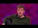 Mock The Week 17x01 - James Acaster, Angela Barnes, Ed Gamble, Darren Harriott, Zoe Lyons