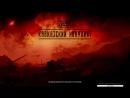 Armored Warfare Проект Армата - прохождение на русском.