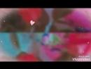 XiaoYing_Video_1534262172774.mp4