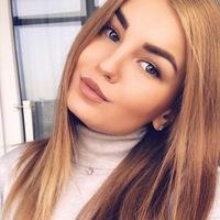 Ирина Руканова