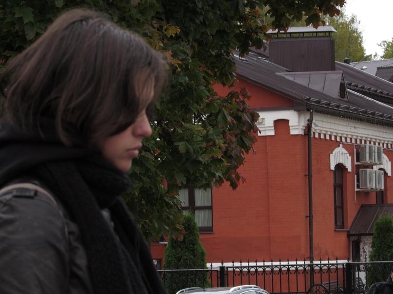 Юлия Ерофеева |