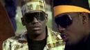 Kool Moe Dee - God Made Me Funke Official Video