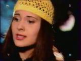 Мюзикола-Девочка( 1998)