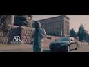 ULA FORTUNA - Щит и Меч Полицейский рэп