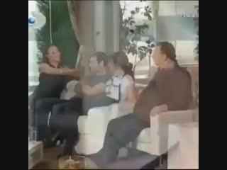beren_saat_fan_kyrgyzstan_18_video_1539536827800.mp4