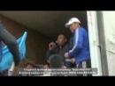 Кокпар Мактаарал - Мұхтархан Ділдәбеков ағамыздың бата алу кокпар тойы 25.03.201