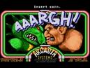 Amiga 500 Longplay 085 AAARGH