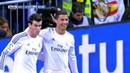 Cristiano Ronaldo Vs Celta Vigo Home HD 1080i (06/01/2014)