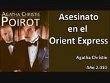 65 Asesinato en el Orient Express (2010)