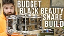 You NEED This Snare in your Arsenal