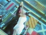 Трио Экспрессия - Борис Моисеев - Love Theme From Flash Dance by Giorgio Moroder
