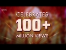 Dola Re Dola Song - Celebrating 100+ Million Views - Devdas - Aishwarya Rai, Madhuri Dixit