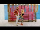 Премьера. Ne-Yo feat. Bebe Rexha & Stefflon Don - Push Back
