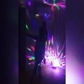 margo_margarita_l video