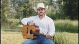 Cody Johnson - You Look So Good In Love (George Strait Cover Song)