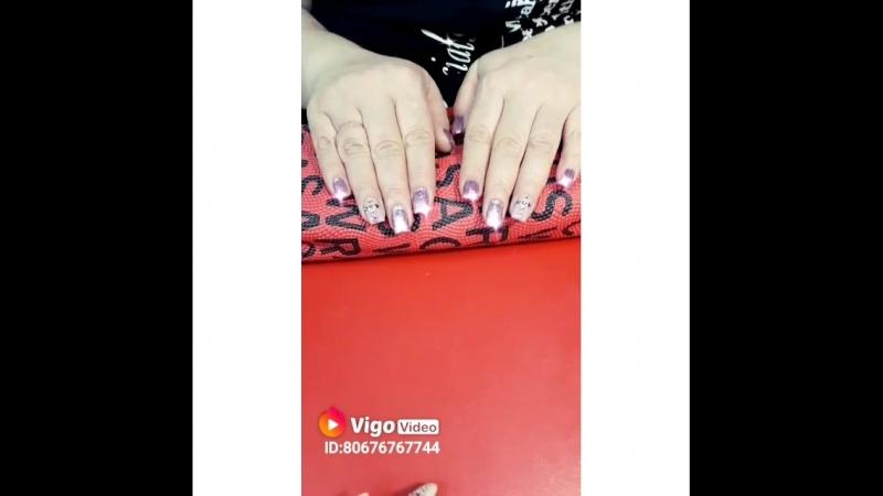VID_23620613_181240_987.mp4