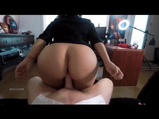 Bryci [porn, oil, fuck, big ass, big tits, banbgbros, anal, gonzo, incest, blowjob, sex, milf, порно, секс, трах]