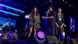 The Black Eyed Peas - I Gotta Feeling ft. Nicole Scherzinger (Live Performance 2017)