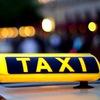 Green Light - Лицензия такси в Москве