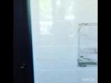 Ремонт кухни завершен 😉. Видео 2 🏁🔨😉