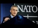 Столтенберг заявил что Россия должна пропустить Натовские корабли в Азовское море