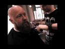 Твоя борода выглядит идеально с Барберианс